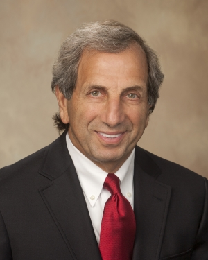 Attorney Michael J. Malouf